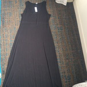 NWT Floor-length Maxi Dress from Old Navy